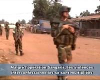patrouille-centrafrique