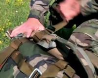 programme-militaire