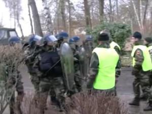 etudiants-gendarmes