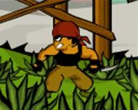 commando-undercover