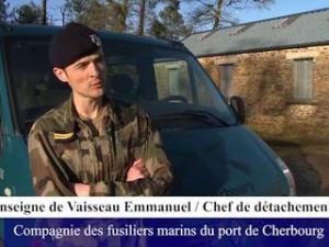 fusiliers-infanterie