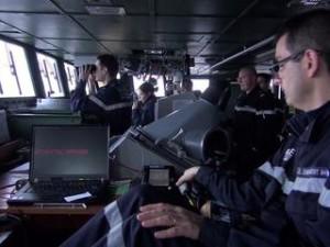 images-fjords