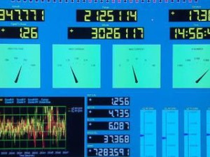 spatiaux-surveillance