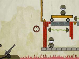 demolir-bunker