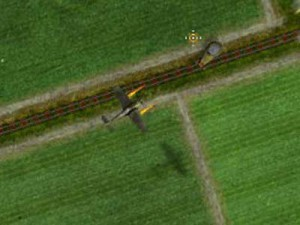 combat-aerien