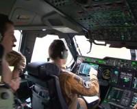 demonstration-airbus