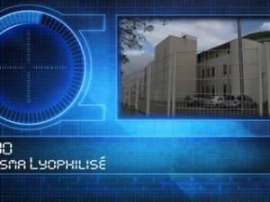 lyophilise-innovation