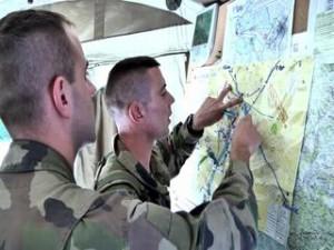 parachutistes-montauban