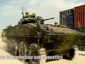 caracteristiques-infanterie