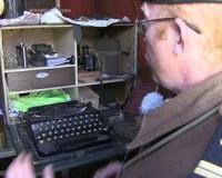 commandos-reconstitues