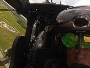 essais-helicoptere