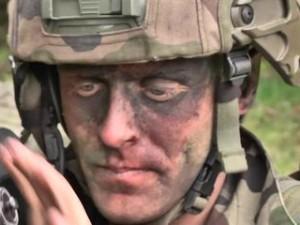 groupement-commandos