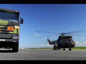 helicopteres-rassemblement