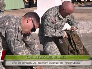 parachutistes-americains