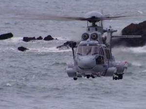 patrouille-maritime