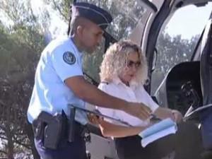 transports-gendarmes