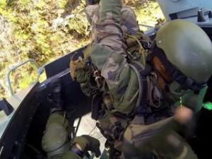 recuperation-commandos