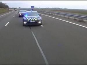 intervention-gendarmerie