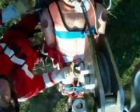 sauveteur-heliporte