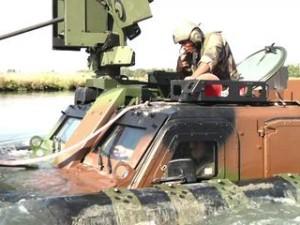 amphibie-mobilite