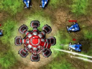 bunker-attack