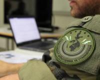 cyberdefense-interarmes