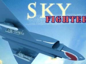 avion-combat