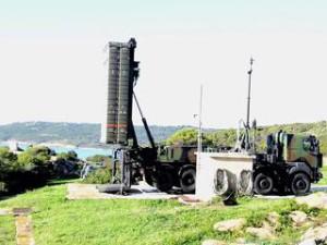 essai-missiles