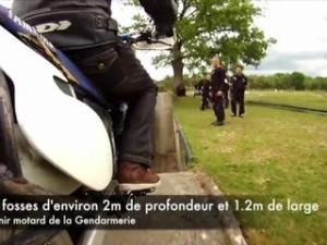 gendarmes-motocyclistes