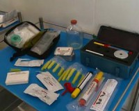 pharmacie-equipement