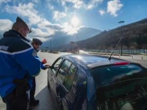 gendarmerie-autoroute