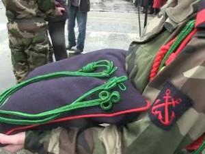 fusilier-commando