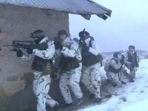 infiltration-commandos