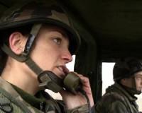 femmes-artillerie