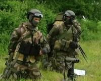 commandos-parachutistes