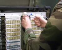 transmissions-communication