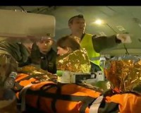 ambulance-aerienne