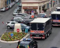 gendarmes-convoyeurs