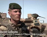 soldats-desert