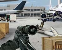 aiport-shootout