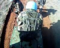debarquement-infanterie