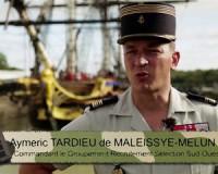 engagement-militaire