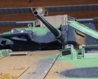 interieur-infanterie