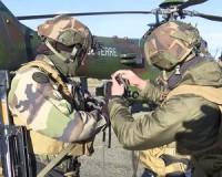 montagne-commandos