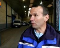 gendarmes-intervention